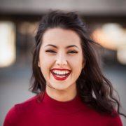Jina Nilson, photo